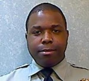 Michael Owen Jr.