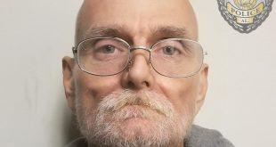 Alabama Man Confesses to Murder