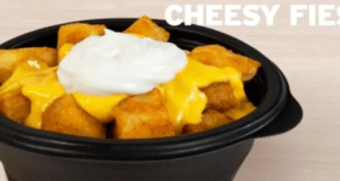fiesta-cheesy-potatoes