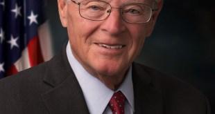 Senator James Ihofe