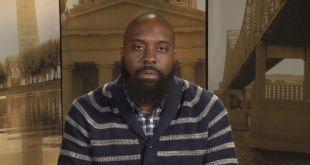 Michael Brown's Father Demands $20 Million