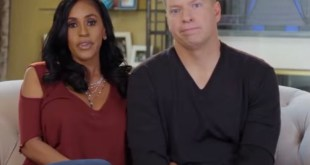 Comedian Gary Owen's Estranged Wife Wants $44K A Month In Spousal Support