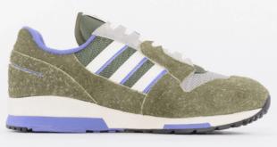Adidas stoner shoes