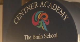 Centner Academy in Miami