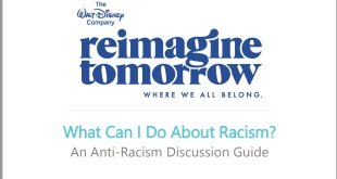 """Reimagine Tomorrow"" Programme - Christopher F. Rufo @realchrisrufo"