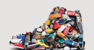 sneaker resale