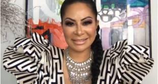 Jennifer Shah