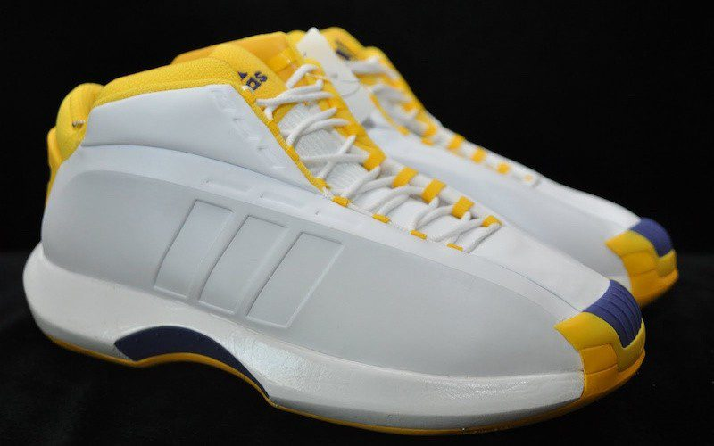 Kobe Kyrie Shoes