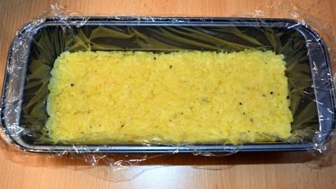 Herzhafter Kartoffelkuchen von BallesWorld Schritt 13