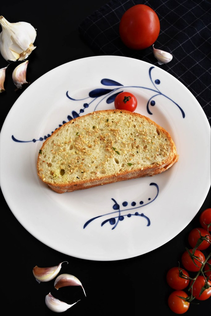 Altes-Brot-auffrischen-Rezeptideen
