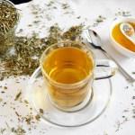Tee von der Gundelrebe-Rezept-ballesworld