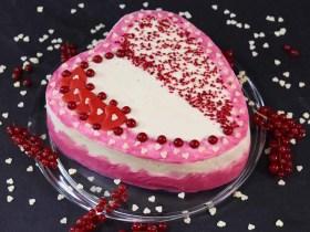 Herzkuchen für die Liebsten-Rezept-ballesworld