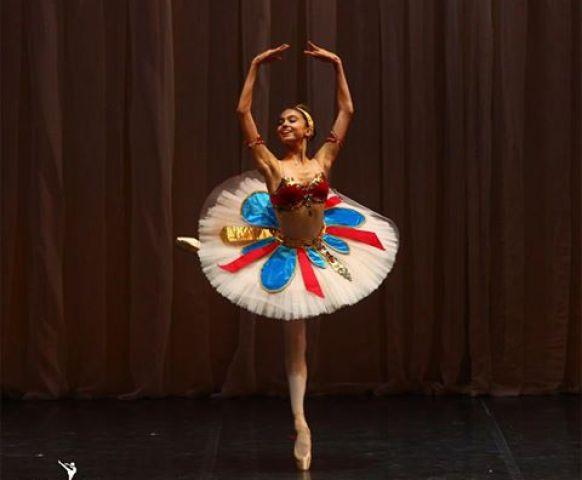 junior-1-prize-bulanova-maria