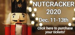 nutcracker-pop-up-image