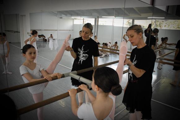 ballet13