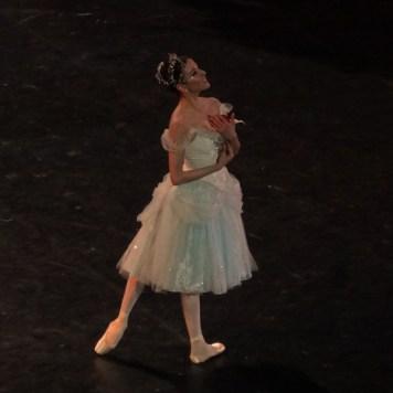 Ludmila Pagliero
