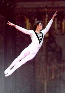 Denis Rodkin (photo Damir Yusupov)