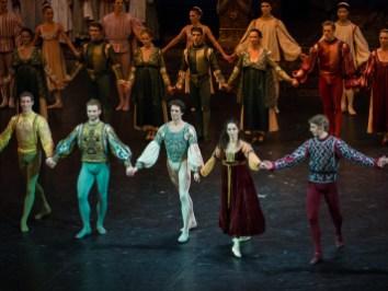 Romeo et Juliette-19 mars 2016-9