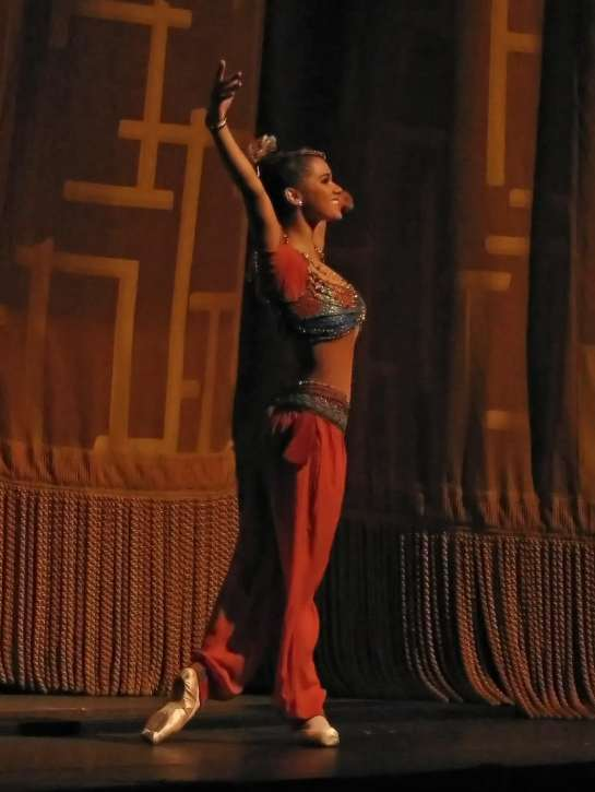 Misty-Copeland-Le-Corsaire-May 29 10 FINAL (1)