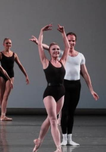 Sara-Mearns-Jonathan-Stafford-Episodes-The-New York-City-Ballet-9-28-13a