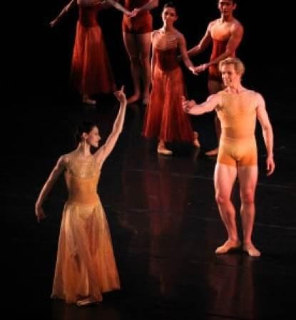 Sofiane-Sylve-Tiit-Helimets-Symphonic-Dances-San-Francisco-Ballet-10-18-13