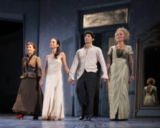 Alesandra-Ferri-Herman-Cornejo-Cheri-Signature-Theatre-11-22-13