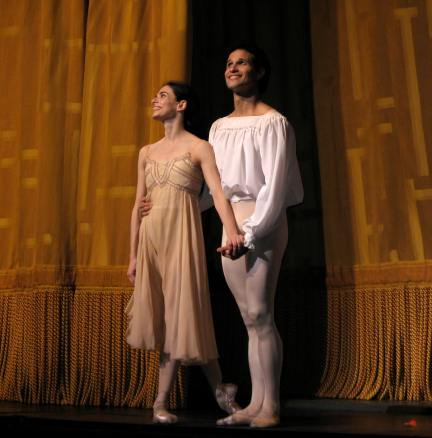 Alesandra-Ferri-Jose-Manuel-Carreno-Romeo-and-Juliet-7-15-06