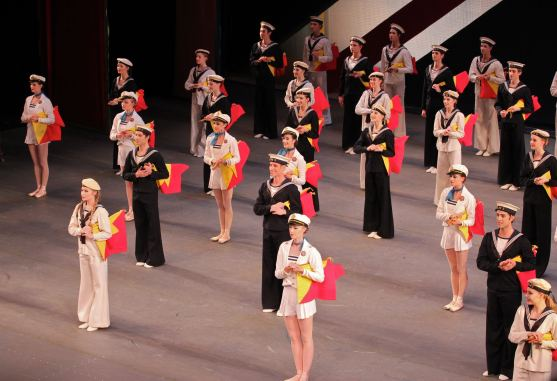 Union-Jack-New-York-City-Ballet-1-24-14