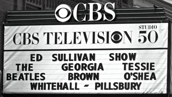 Beatles-Ed-Sullivan-Show-2-14