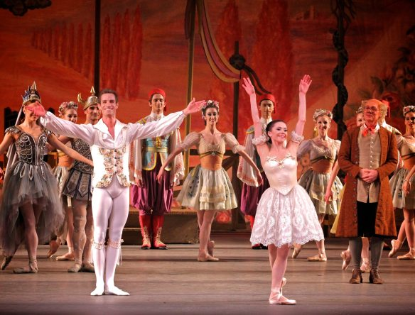 Megan-Fairchild-Andrew-Veyette-Coppelia-2-15-14
