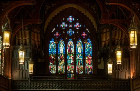 Holy-Trinity-Episcopal-Church-Henry-Holliday-stained-glass-window-rear (1)