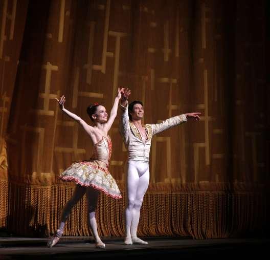 Maria-Kochetkova-Herman-Cornejo-Don-Quixote-5-15-2014