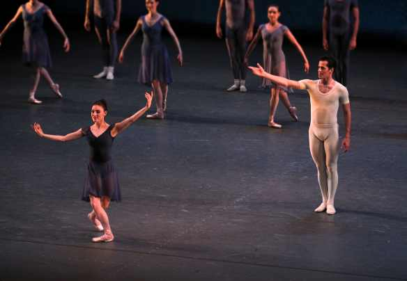 Tiler-Peck-Robert-Fairchild-Opus-19-The-Dreamer-5-9-14