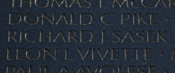 Vietnam-Memorial-Washington-DC-2014-Richard-Sasek
