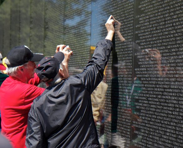 Vietnam-Memorial-Washington-DC-2014c