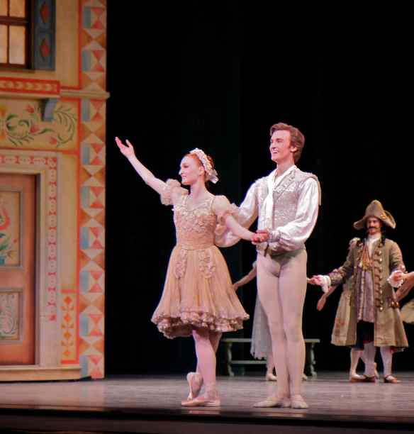 Gillian-Murphy-Jared-Matthews-Coppelia-5-31-14a