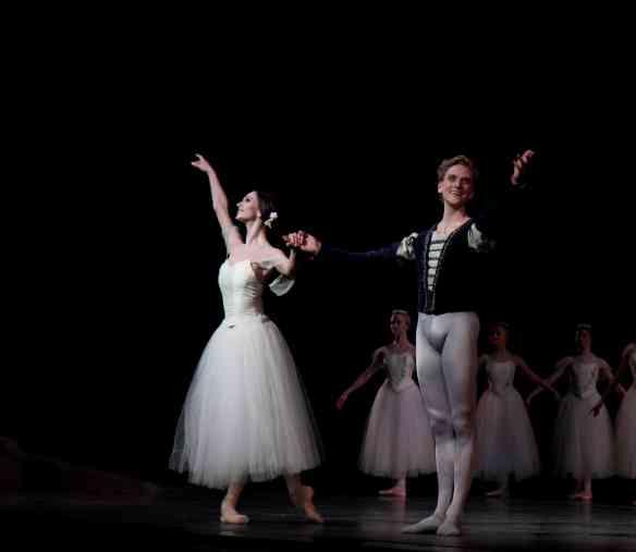 Polina-Semionova-David-Hallberg-Giselle-6-17-14b
