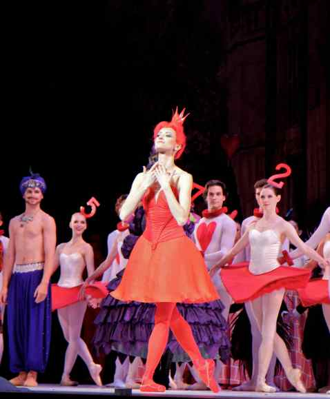 Svetlana-Lunkina-National-Ballet-of-Canada-9-12-14a