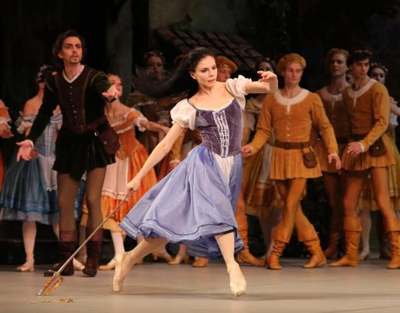 Natalia-Osipova-Vladimir-Tsal-Mikhailovsky-Ballet-Giselle-11-11-14