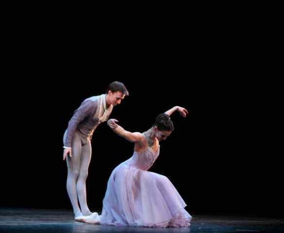 Anastasia-Matvienko-Filipp-Stepin-Mariinsky-In-the-Night-1-24-15a