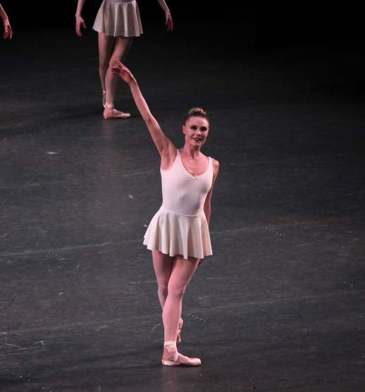 Sarah-Mearns-Concerto-Barocco-1-29-15