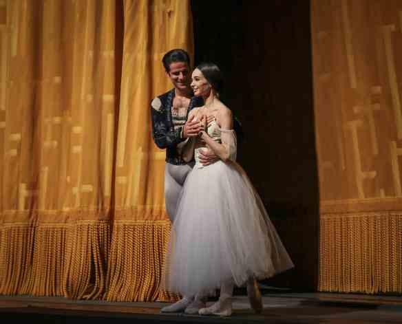 Diana-Vishneva-Marcelo-Gomes-Giselle-5-26-15