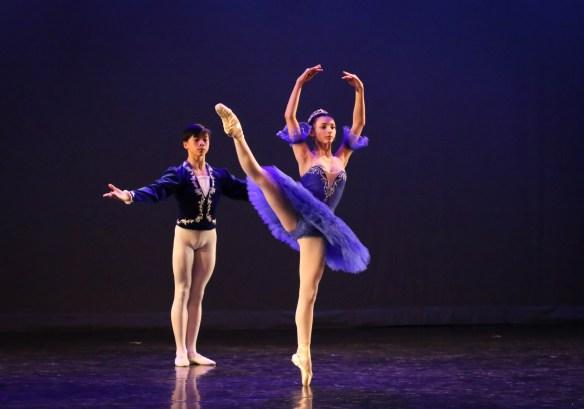 Juliette-Bosco-Theophilus-Pilette-Ellison-Ballet-5-15-15