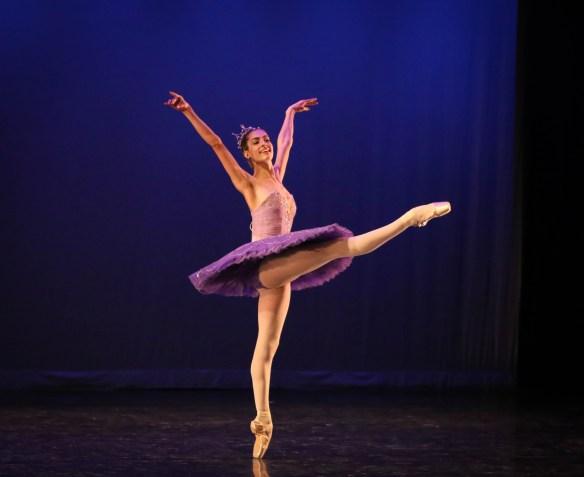 Rachelle-Di-Stasio-Ellison-Ballet-5-15-15