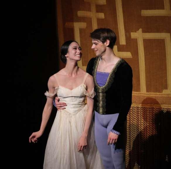 Stella-Abrera-Vladimir-Shklyarov-Giselle-5-23-15d