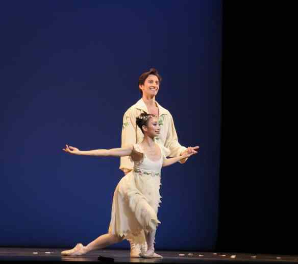 Akana-Takada-Valentino-Zucchetti-Voices-of-Spring-6-28-15