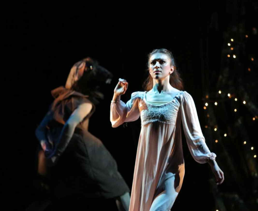 Michelle-Katcher-Gelsey-Kirkland-Ballet-Nutcracker-12-11-14a