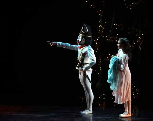 Michelle-Katcher-Johnny-Almeida-Gelsey-Kirkland-Ballet-Nutcracker-12-11-14a