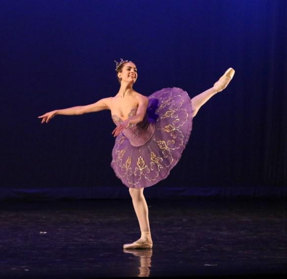 Rachelle-Di-Stassio-Ellison-Ballet-5-15-15a