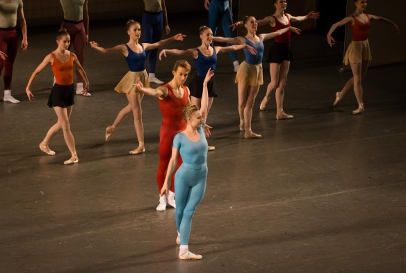 Sara-Mearns-Adrian-Danchig-Waring-Glass-Pieces-1-22-16-Twitter.jpg (1 of 1)